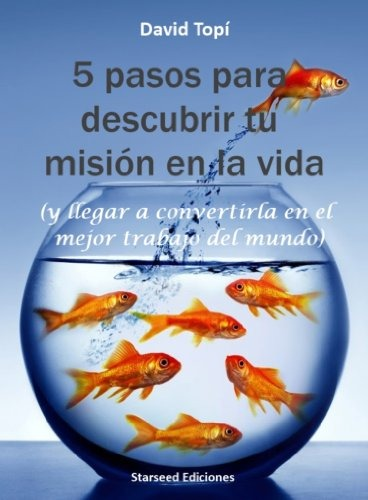5-pasos-para-descubrir-tu-mision-en-la-vida-y-envio-gratis-D_NQ_NP_150505-MLA25023534869_082016-F.jpg